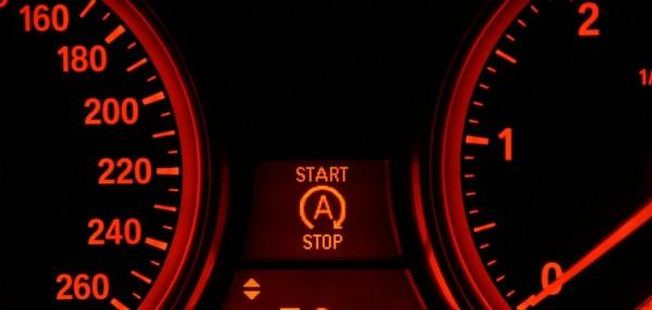 Start-Stop and Brake Energy Regeneration