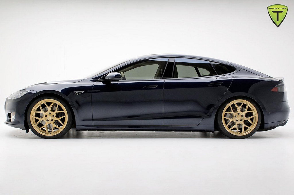 Audi rs3 sportback price 15