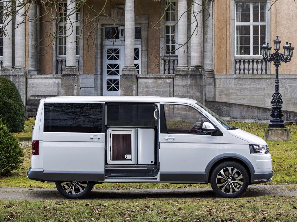 Multivan Alltrack 3 175x175 at Geneva 2014: Volkswagen Multivan