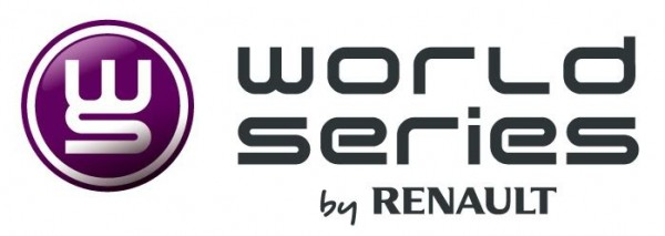 World Series by Renault Logo 600x213 at The Long Road from Karting to Formula One