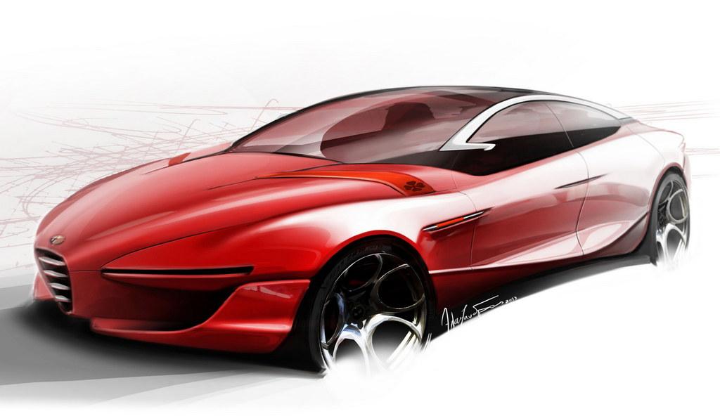 Ferrari Engines for Alfa Romeo: Six New Models Planned on ferrari lotus, ferrari campagnolo, ferrari seat, ferrari dragster, ferrari shelby cobra, ferrari speedster, ferrari abarth, ferrari targa florio, ferrari maserati, ferrari muscle car, ferrari lexus, ferrari tesla, ferrari saleen, ferrari ascari, ferrari symbol, ferrari piaggio, ferrari fiat, ferrari volvo, ferrari nardi, ferrari formula 3,