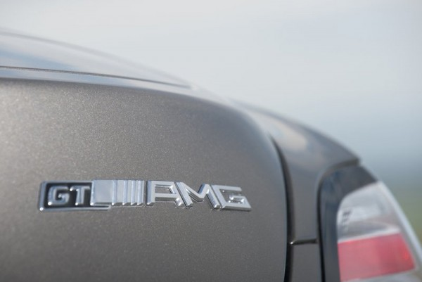 amg gt 600x401 at Mercedes AMG GT: Fresh Details Revealed by AMG Boss