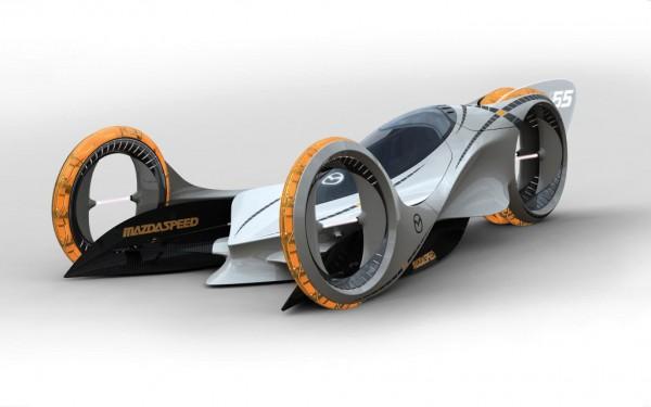 future-cars
