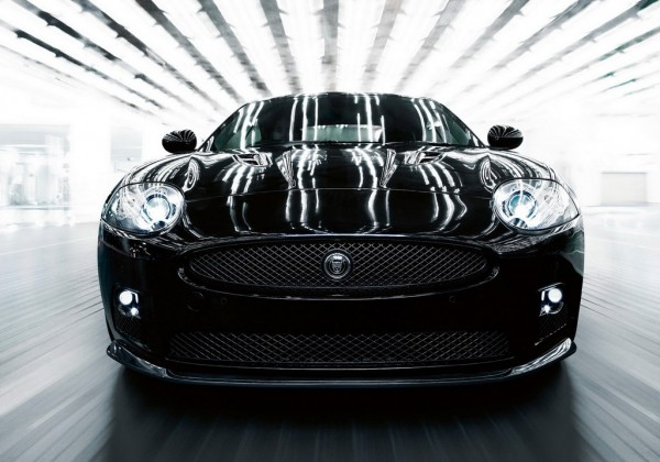 jaguar xk death 600x420 at Jaguar XK to Get the Axe