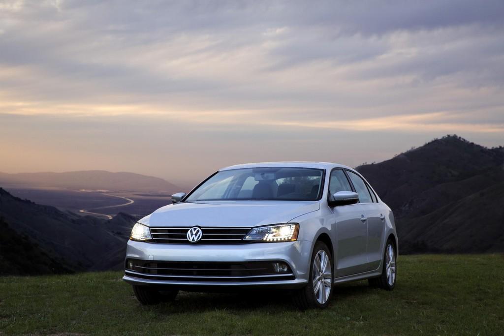 enuevo jetta 2014 precios y versiones autos weblog autos weblog 2014