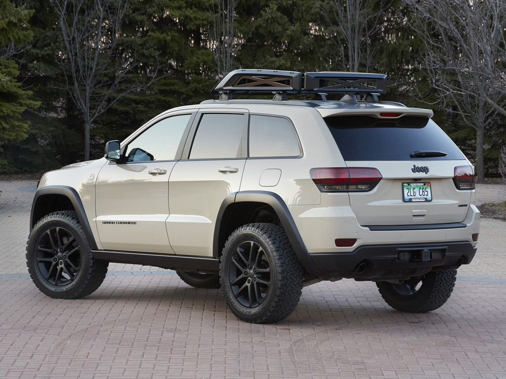 K2 Grand Cherokee Leveling Kit Mediatown 360 2011 Jeep Trailhawk Lifted 2015 Lift Autos Post