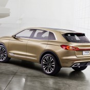 Lincoln MKX Concept 2 175x175 at Lincoln MKX Concept Shows up at Beijing Auto Show