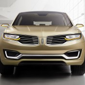 Lincoln MKX Concept 4 175x175 at Lincoln MKX Concept Shows up at Beijing Auto Show