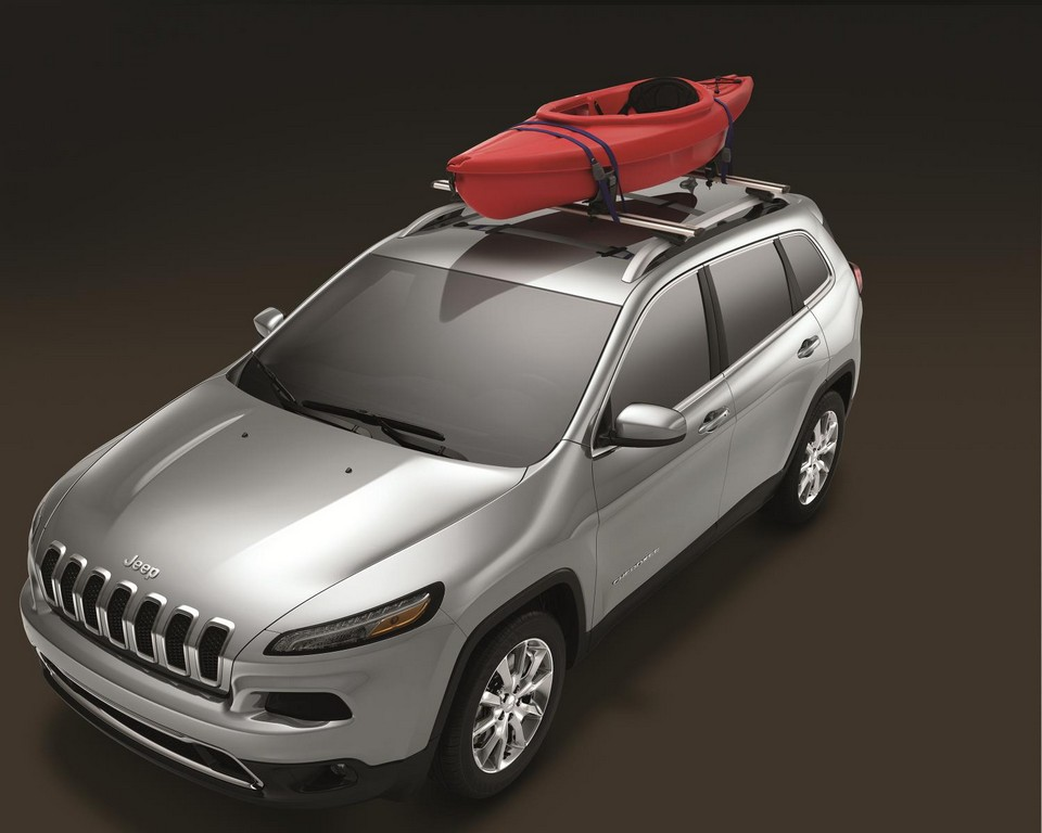 mopar accessories for 2014 jeep cherokee motorward. Cars Review. Best American Auto & Cars Review