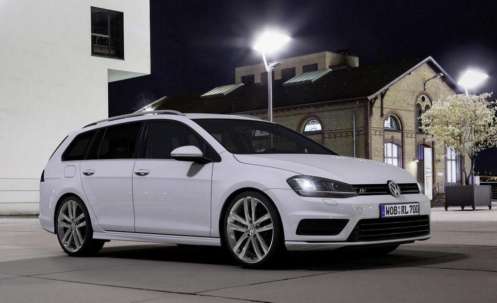vw golf variant and scirocco r line announced. Black Bedroom Furniture Sets. Home Design Ideas
