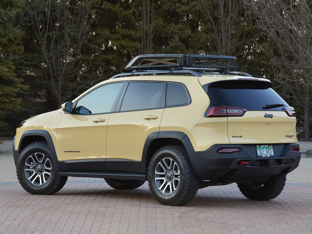 2014 jeep cherokee trailhawk lift kit autos post. Black Bedroom Furniture Sets. Home Design Ideas