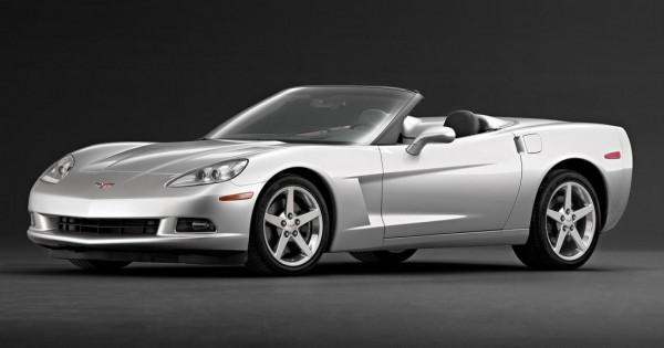 2005-Chevrolet-Corvette-recall