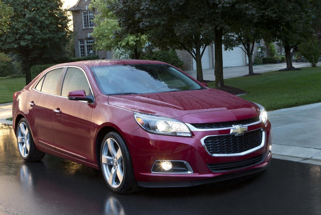 general motors recalls another 2 7 million vehicles motorward. Cars Review. Best American Auto & Cars Review