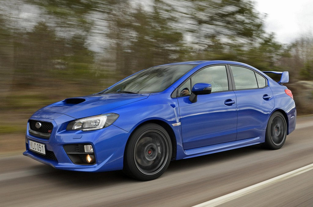 tommi makinen demos 2015 subaru wrx sti capabilities. Black Bedroom Furniture Sets. Home Design Ideas
