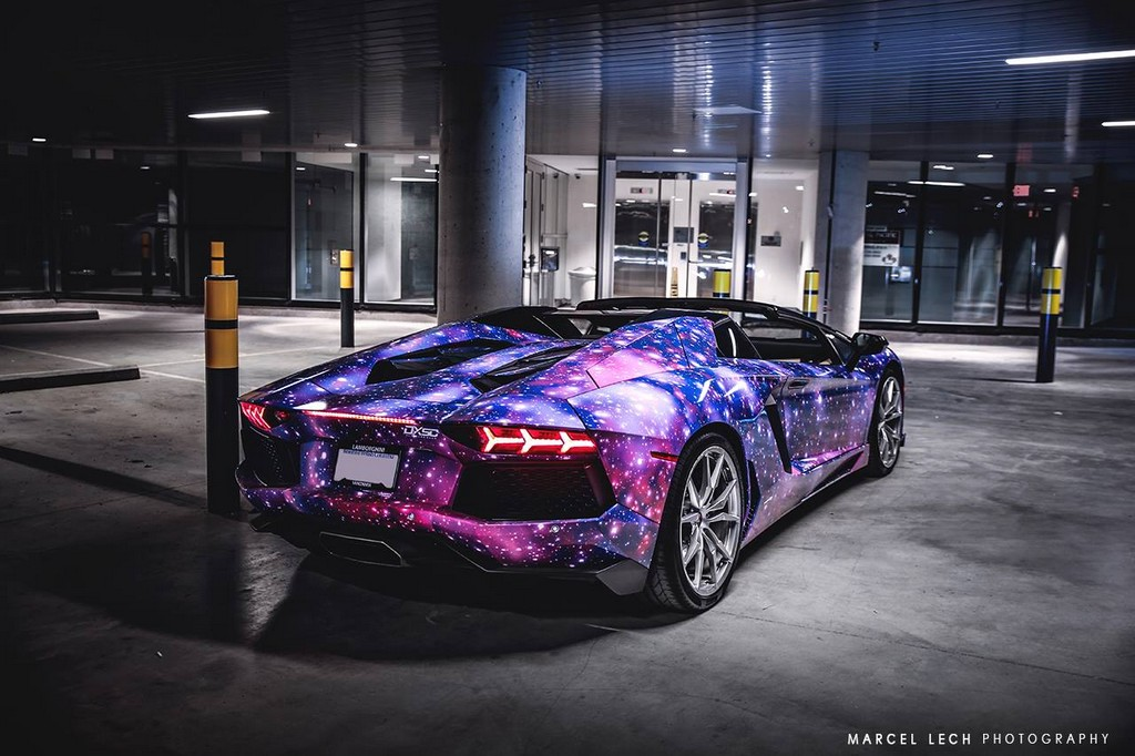 Automobili Lamborghini  Offizielle Webseite  Lamborghinicom