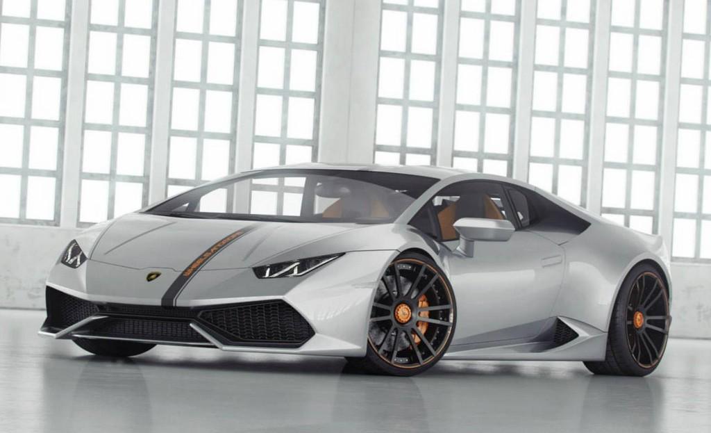 Lamborghini Huracan Matte Black. matte black lamborghini ...