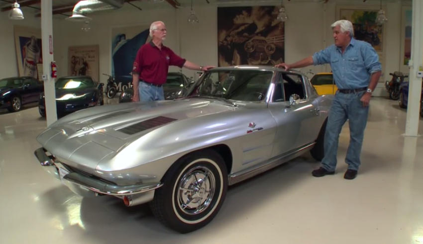 stingray car 1963 1963 corvette stingray 600x346. Cars Review. Best American Auto & Cars Review