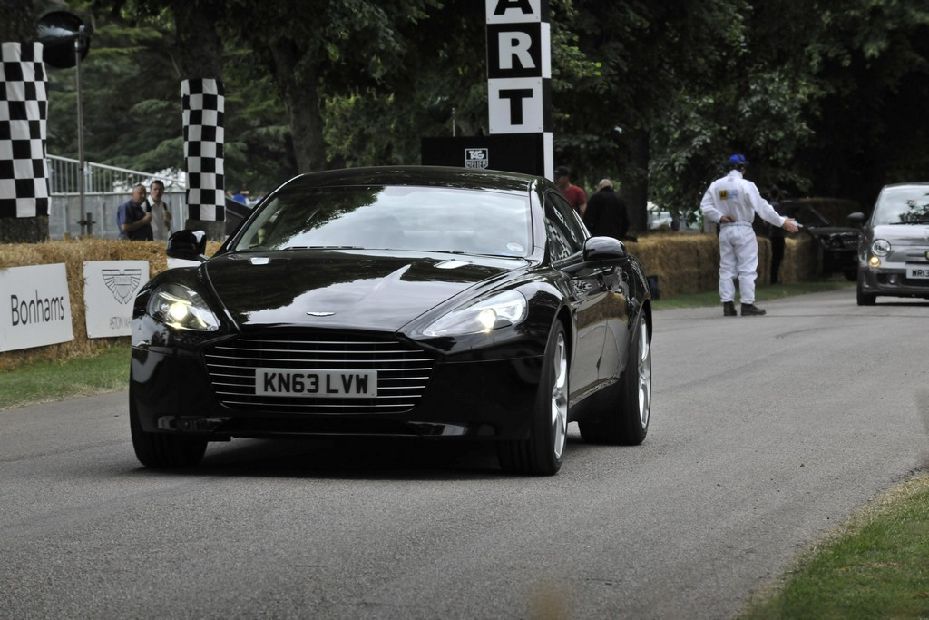 goodwood festival of speed 2014 dates Goodwood has confirmed the dates for the 2014 festival of speed and revival they were subject to final confirmation of next year's formula one calendar the 2014 goodwood festival of speed takes place from june 26-29, as per the provisional dates announced in october.