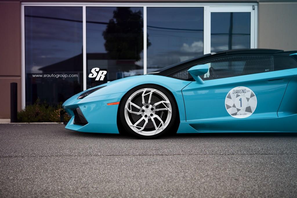 94 Lamborghini Huracan For Sale  duPont REGISTRY