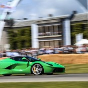 Jay Kay LaFerrari 2 175x175 at Jay Kay's LaFerrari Takes Goodwood by Storm
