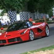Jay Kay LaFerrari 6 175x175 at Jay Kay's LaFerrari Takes Goodwood by Storm