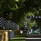 Jay Kay LaFerrari 7 175x175 at Jay Kay's LaFerrari Takes Goodwood by Storm