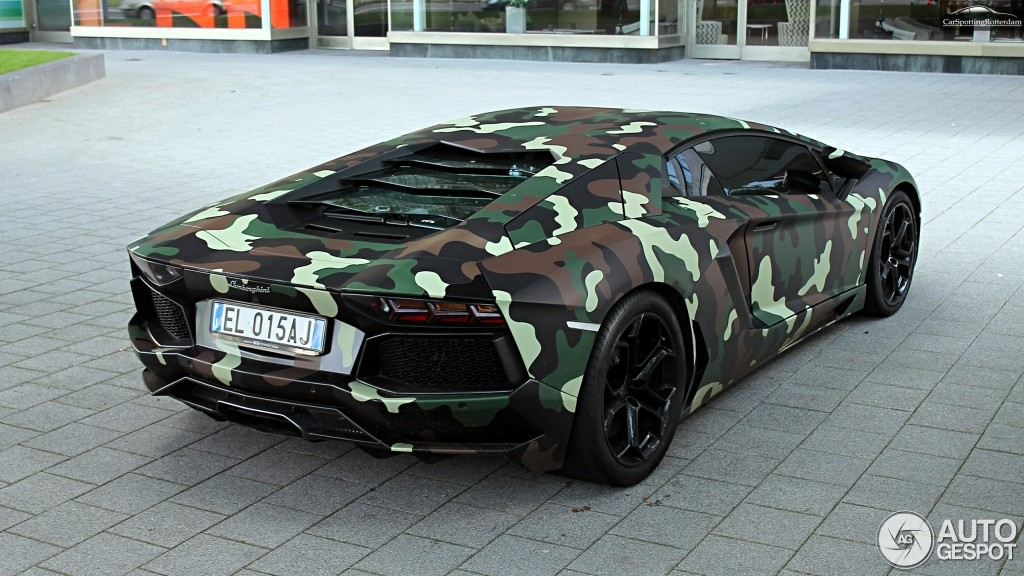 Group of Lamborghini Aventador With Jungle on hummer h1 camouflage, lamborghini gallardo reventon kit, jeep wrangler camouflage, lamborghini gallardo camouflage, lamborghini cars camouflage, lamborghini camo cars,