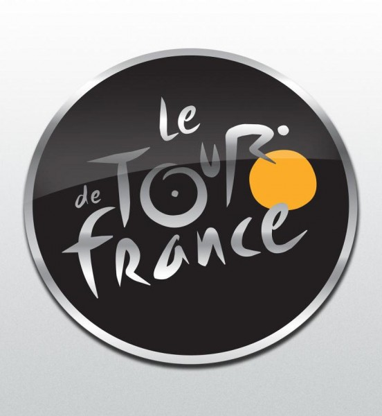 Skoda Tour de France 2 552x600 at Skoda Tour de France Editions Announced
