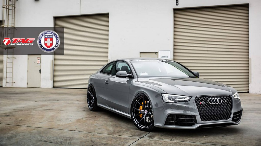 2014 audi s5 0 to 60 17