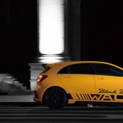 Wald Mercedes A Class Black Bison 2 175x175 at Wald Mercedes A Class Black Bison Revealed