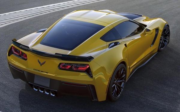 corvette_z06-1