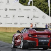 f12 trs gofs 2 175x175 at Jay Kay's LaFerrari Takes Goodwood by Storm
