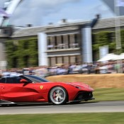 f12 trs gofs 4 175x175 at Jay Kay's LaFerrari Takes Goodwood by Storm