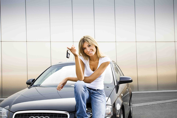 leasing1 at Leasing A Car: Secure The Best Deal