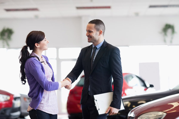 leasing4 at Leasing A Car: Secure The Best Deal