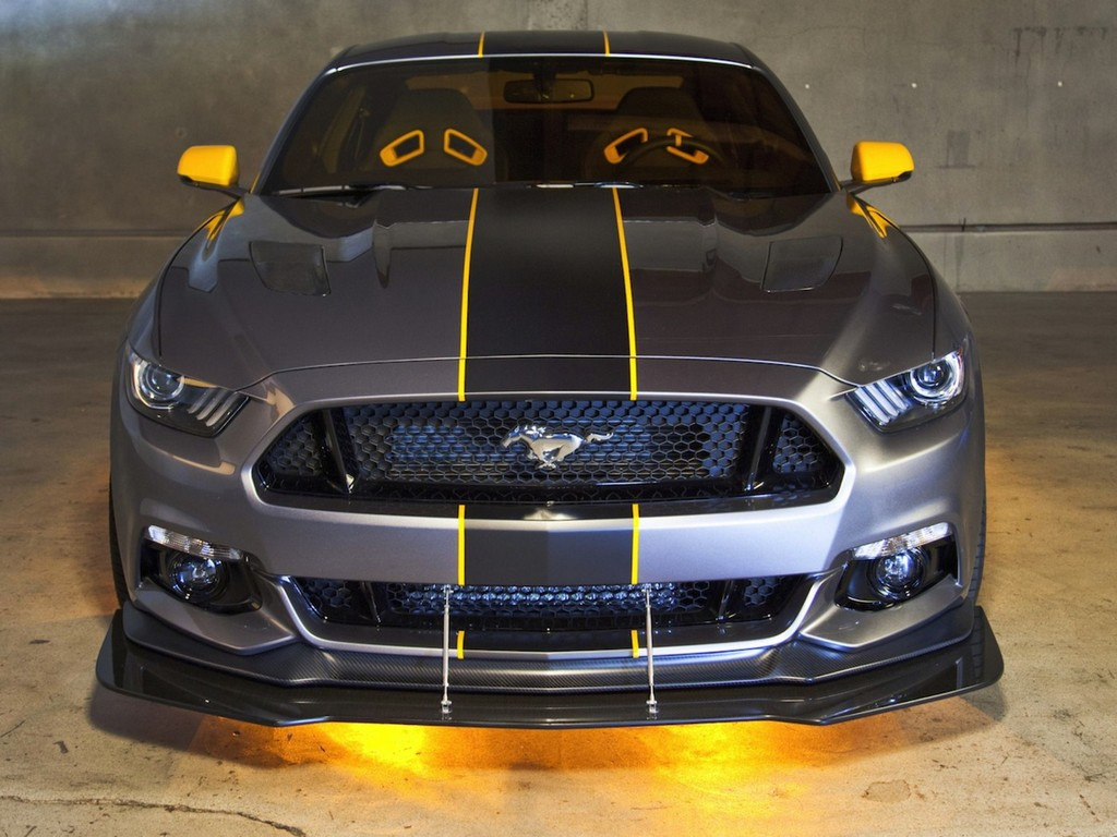2015 Ford Mustang F 35 Lightning 1 175x175 at 2015 Ford Mustang F 35