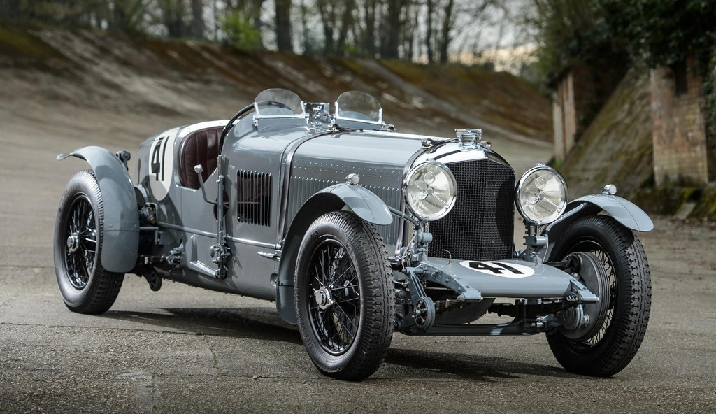 Bentley Bentley Pinterest Cars