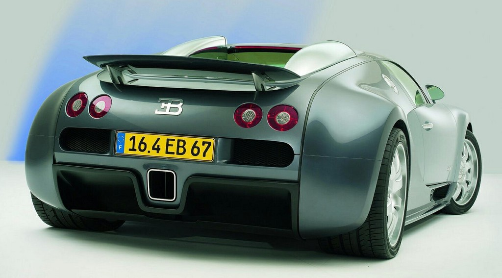bugatti veyron successor to go 39 hyper 39 with 1 500 horsepower. Cars Review. Best American Auto & Cars Review