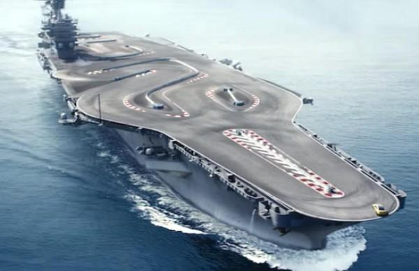 m4-carrier-drift