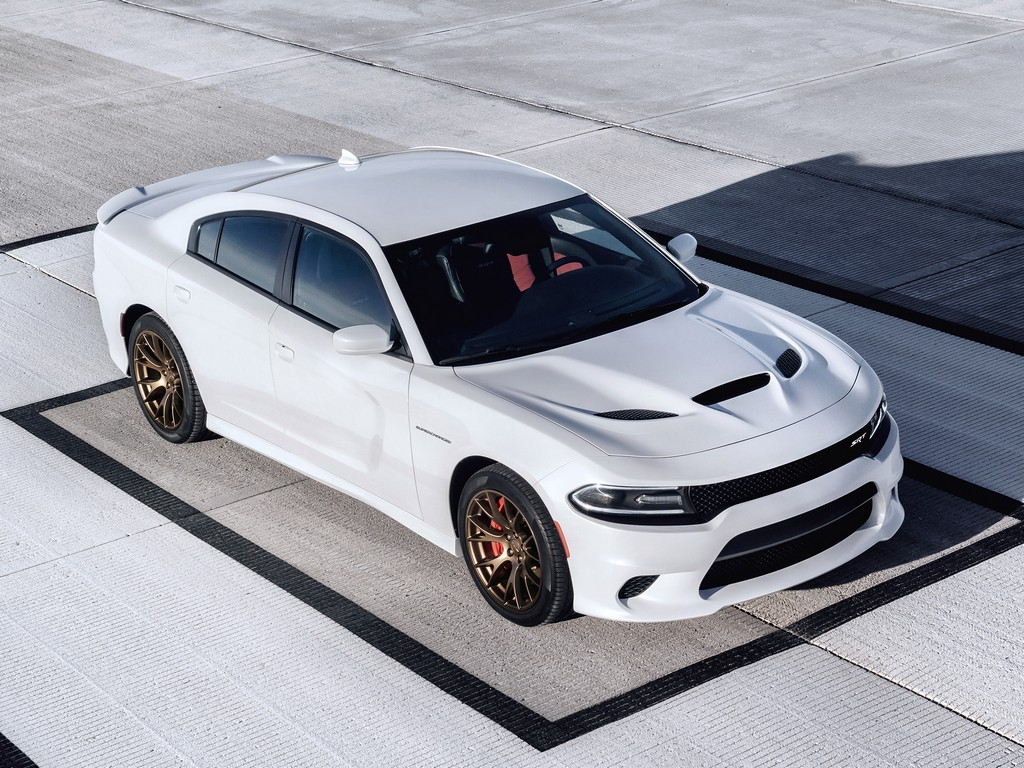 2015 dodge charger hellcat officially unveiled. Black Bedroom Furniture Sets. Home Design Ideas