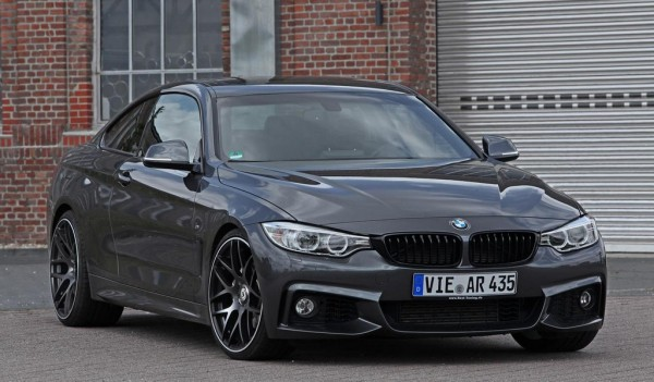 Best-Tuning BMW 435i-0