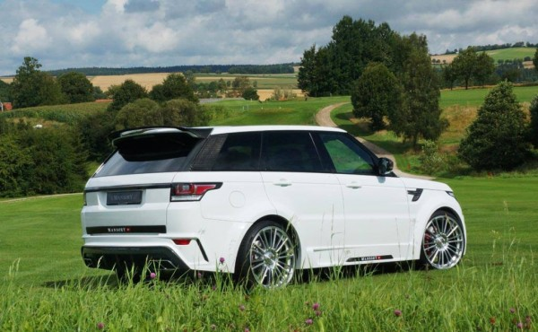Mansory Sport 0 600x370 at Mansory Powerbox for Range Rover Sport and Vogue