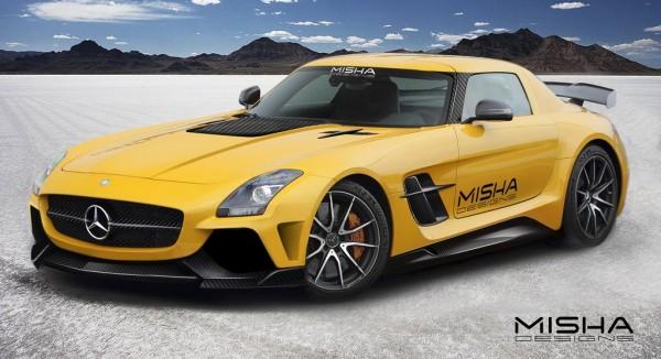 Mercedes-SLS-body-kit-Misha-Designs-1