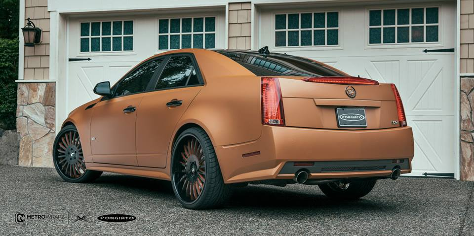 Nate Robinson S Tastefully Wrapped Cars By Metro Wrapz
