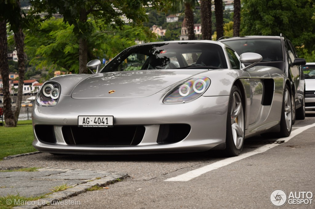 Porsche Carrera S Car Rental Exotic Car Collection By