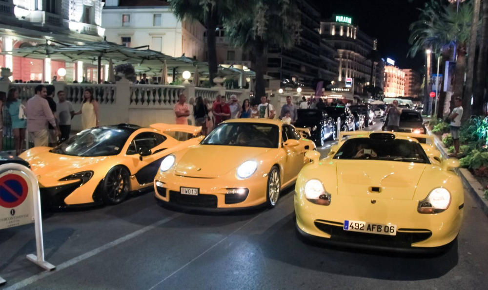 p1 gt1 gt2 yellow fever sweeps through cannes. Black Bedroom Furniture Sets. Home Design Ideas
