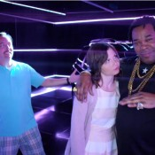 swagger wagon 175x175 at Busta Rhymes Busts a Rhyme in Toyota's Swagger Wagon Ad