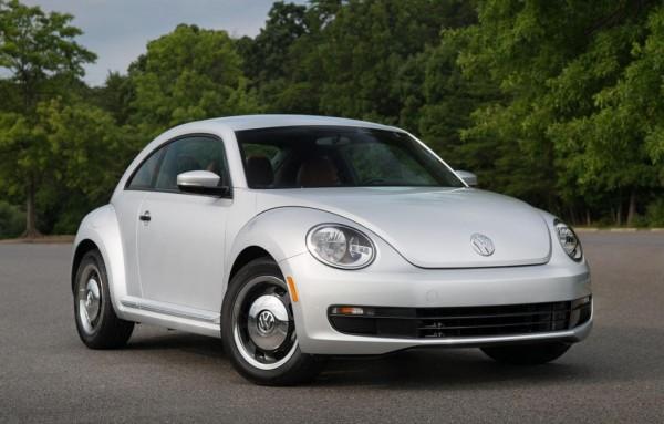2015 Beetle Classic 1