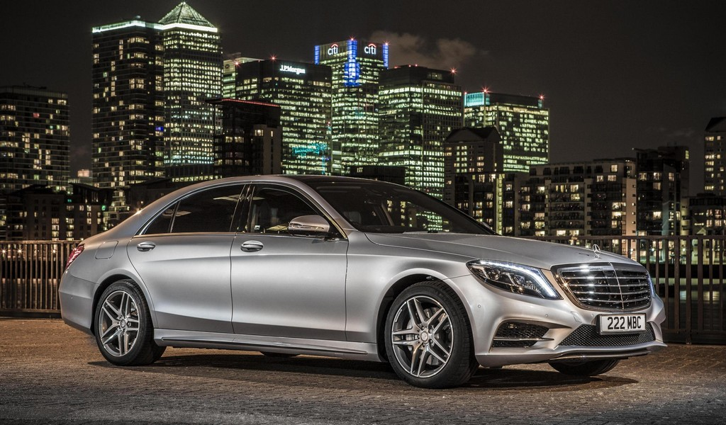 2015 mercedes s500 hybrid prices and specs uk. Black Bedroom Furniture Sets. Home Design Ideas