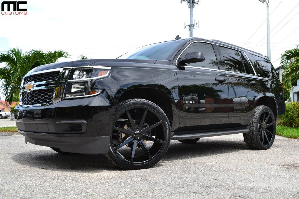 2013 Chevrolet Traverse furthermore Digestible Collectible 2014 Dodge Challenger Srt8 Off Road besides 2013 Buick Encore Suv likewise Interior 2017 Ford F 150 Raptor 2016 likewise Custom Gmc Terrain. on 2014 gmc all terrain suvs